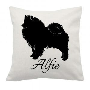 Personalised Siberian Husky...