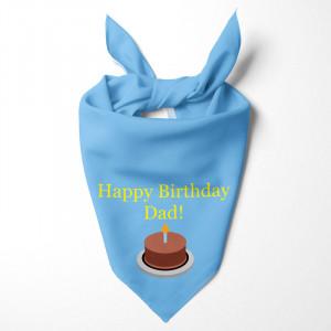 Personalised Happy Birthday...