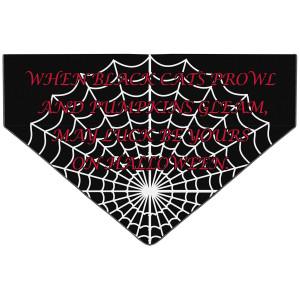 Personalised Spider Print...