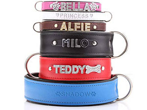 leather-dog-collars-23.jpg